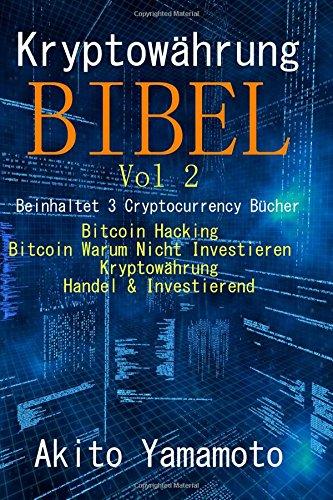 vanille-option gegen binäre option warum investiere ich nicht in bitcoin?