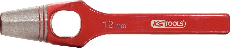 KS Tools 129.2035 Emporte-pi/èce /à marteau 35 mm