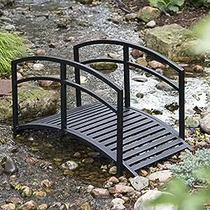 Exceptionnel ... Garden Bridges