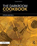 img - for The Darkroom Cookbook (Alternative Process Photography) book / textbook / text book