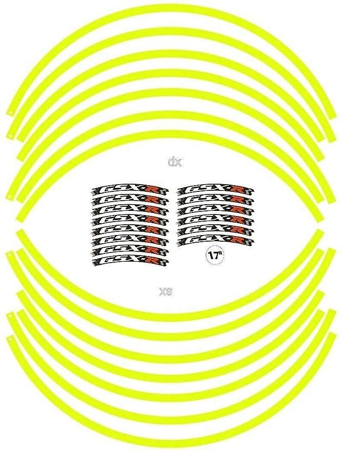 Original ATE Kupplungsseil 24.3728-0114.2