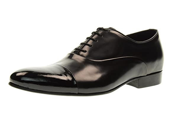 Stringed Man Shoes 15015