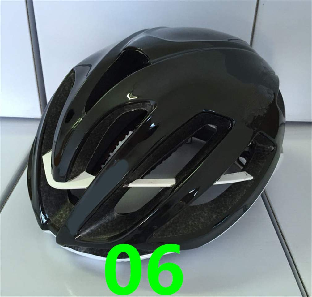 Mondfbad Italien Helm Rennrad Helm MTB Fahrradhelm Spezial Fahrrad Fox