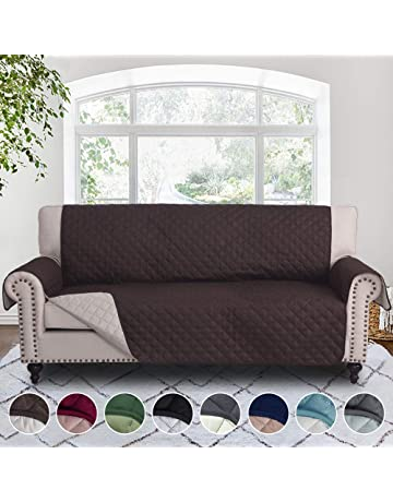 Shop Amazoncom Sofa Slipcovers