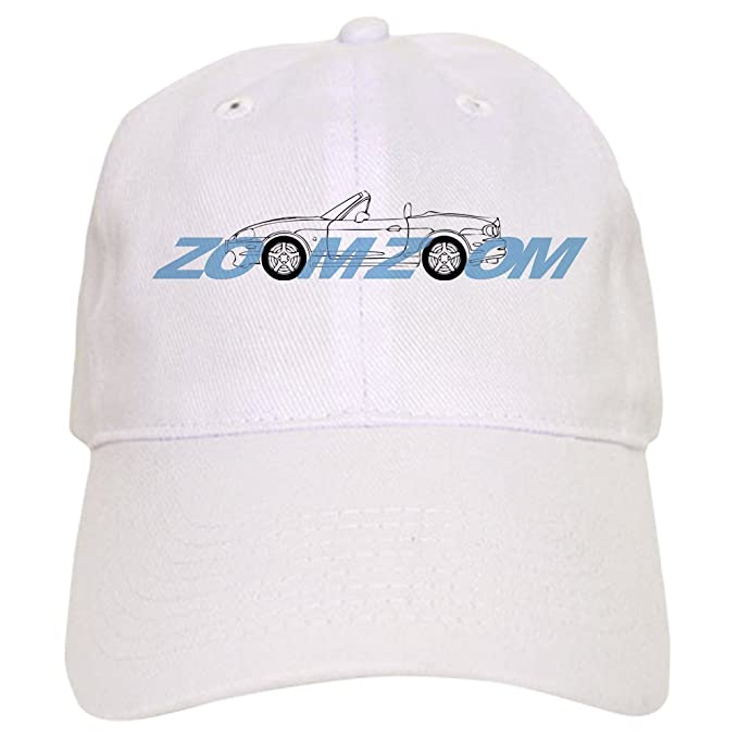 design baseball hats uk custom printed caps amazon zoom cap adjustable closure unique hat clothing personalized for toddlers