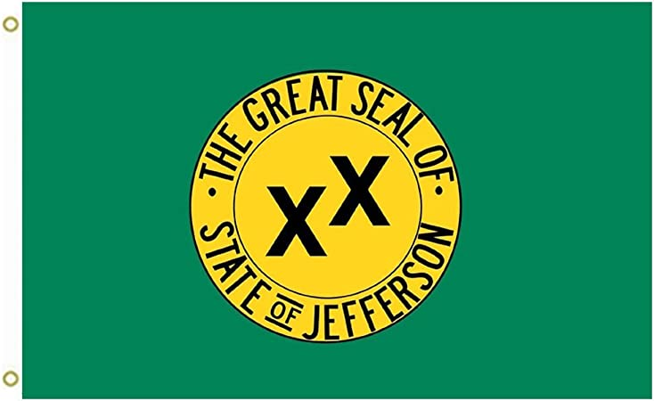 "U.S AMERICAN FLAG WINDOW MYLAR DECAL BUMPER STICKER 2 1//2/"" X 3/"" GOOD QUALITY"