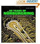 90 Years of N�rburgring: The History...