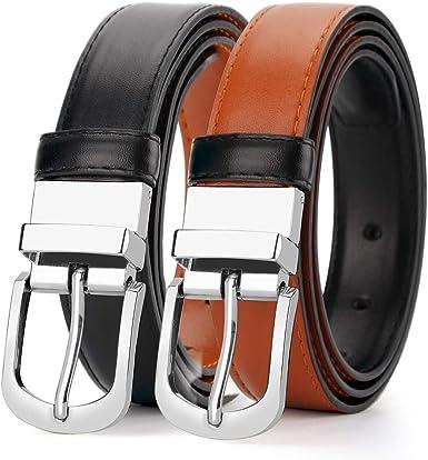 MONIQUE Women Western Single Prong Rhinestone 1.5 Belt Replacement Buckle