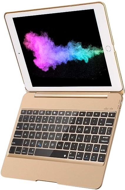 キーボード ipad air2