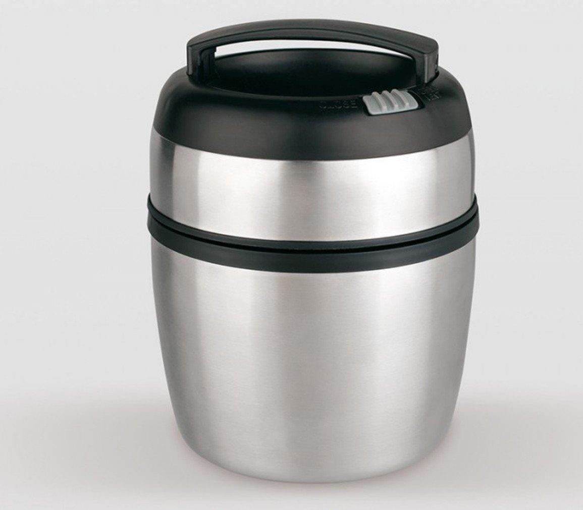Life Style-Thermos per Prodotti Alimentari Solidi-Acciaio Inox, 1400 ml 9178571