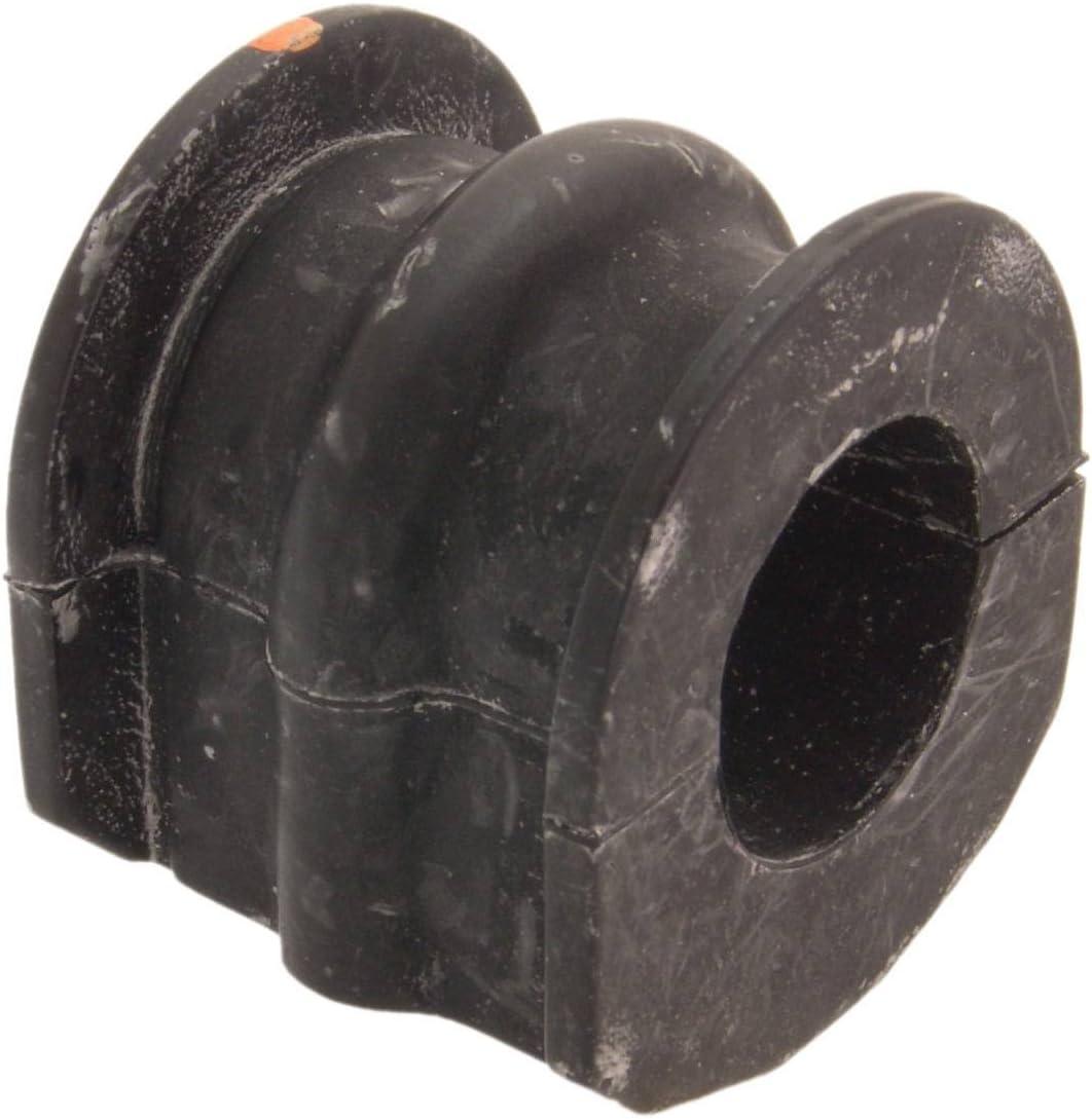 Rear Stabilizer Bushing D24 For Nissan Febest 54613Jk01A