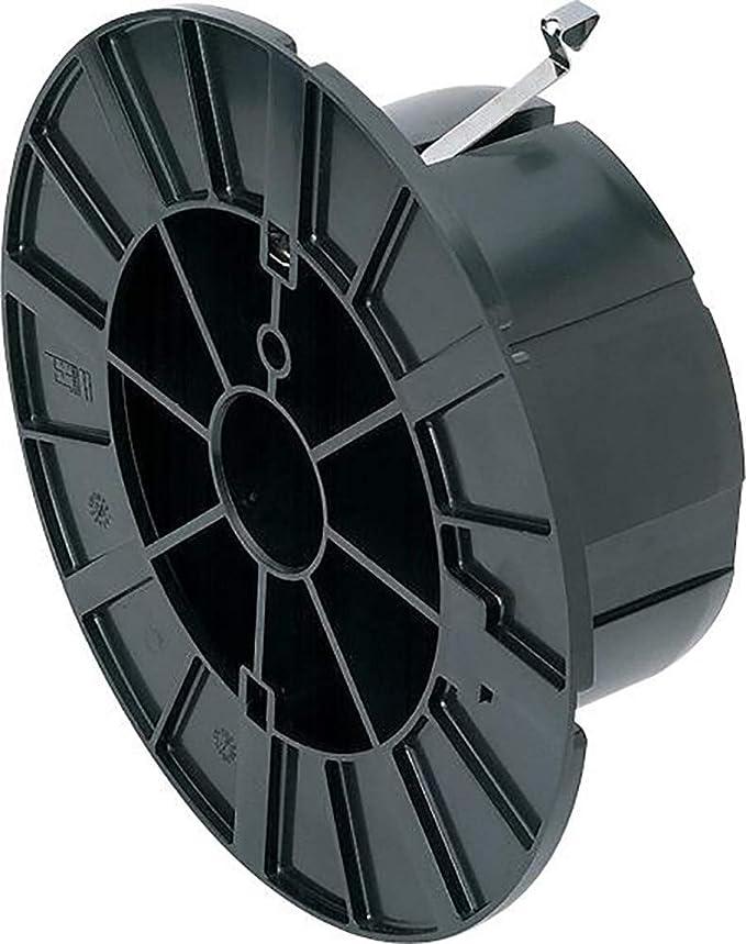 Format 4330816067208 Adapter F 15 Kg Korbspulenr 2043800200 Baumarkt