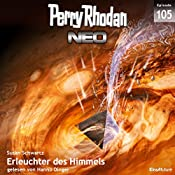 Erleuchter des Himmels (Perry Rhodan NEO 105) | Susan Schwartz