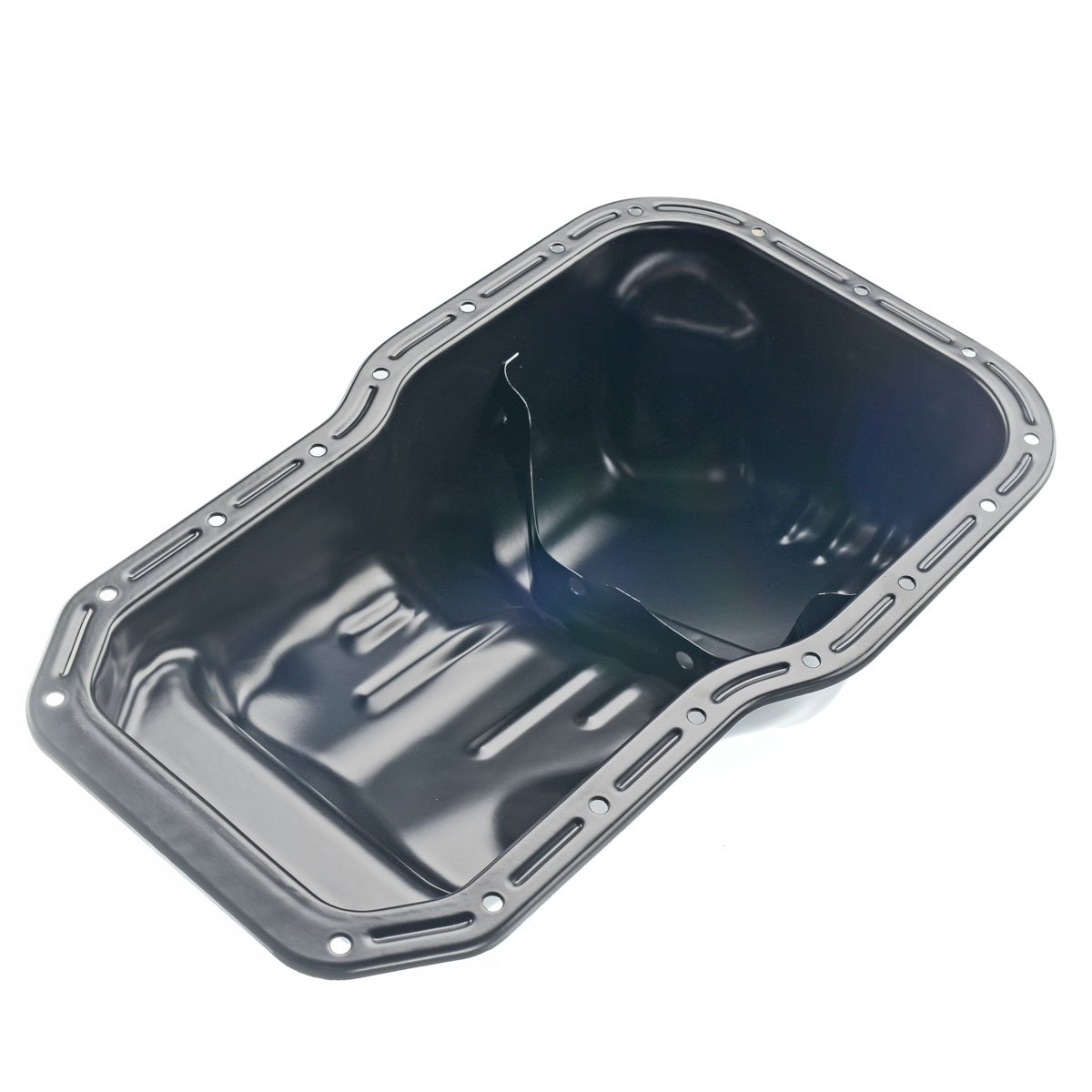 Engine Oil Pan for Toyota Solara 1999-2001 Camry 1992-2001 l4 2.2L