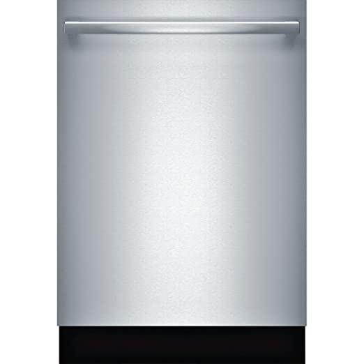 Amazon.com: Bosch SHXN8U55UC 800 Series 24