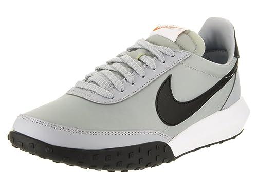 ec1eae0f5364 Nike Men s Roshe Waffle Racer NM Training Shoe  Amazon.ca  Shoes   Handbags