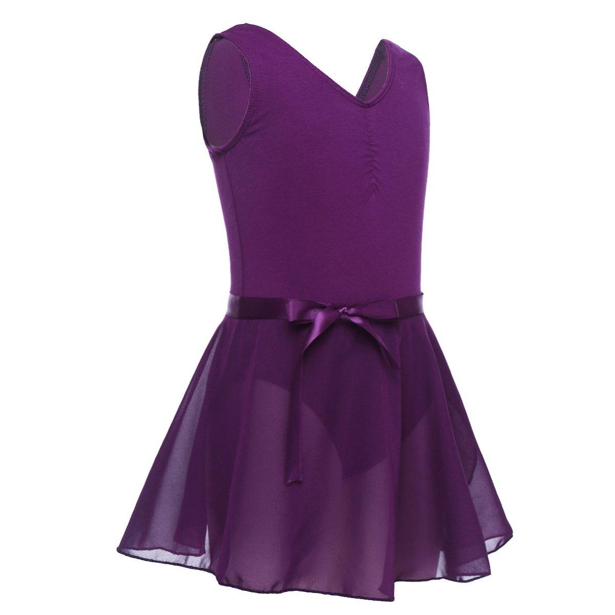 TiaoBug SOCKSHOSIERY ガールズ B07DWP9G8K 5/ B07DWP9G8K 6|Dark Purple(sleeveless) Dark/ Dark Purple(sleeveless) 43591, とっぷりさいくるモール:c97879a4 --- ijpba.info