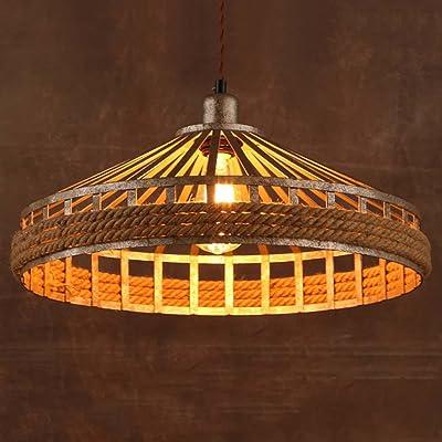 Côté Table 28797 Baladi Lanterne Fer Gris Diamètre 44 x