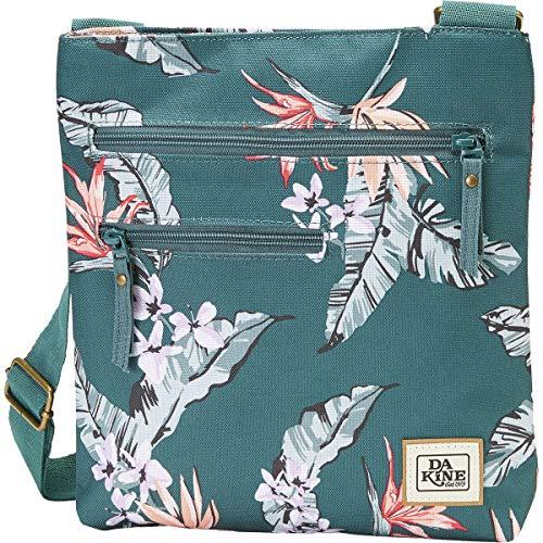 (Dakine Women's Jo Jo Shoulder Bag, Waimea )