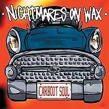 Carboot Soul [2LP Vinyl]