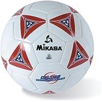 Mikasa Serious Balón de fútbol