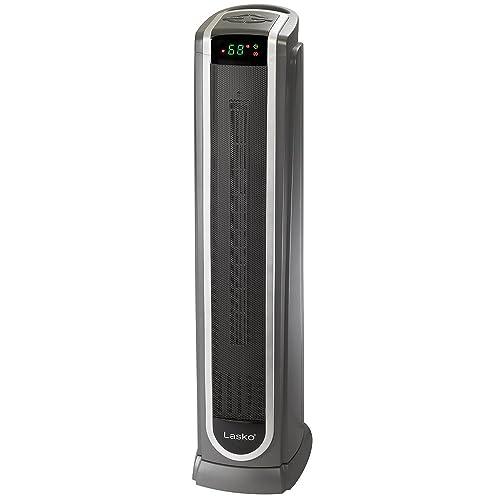 Oscillating Heater Amazon Com
