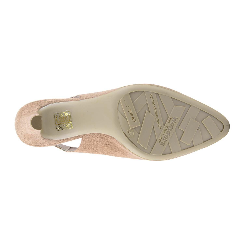 M2060 Schuhe Haut Wonders Günstig Kaufen Besten Großhandel Rabatt ...