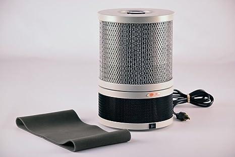 Amazon com: Aerus F169a Air Filter: Home & Kitchen