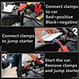FST-Multi-Funtion-12000mAh-Emergency-Car-Jump-Starter-12V-Portable-Power-Bank-Dual-USB-Auto-Batter-Booster-Charger-Phone-Laptop-Power-Bank-With-LED-Flashlight