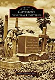 Galveston's Broadway Cemeteries (Images of America)