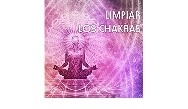 Ajna (Sexto Chakra) de Música para Sanar el Alma en Amazon ...