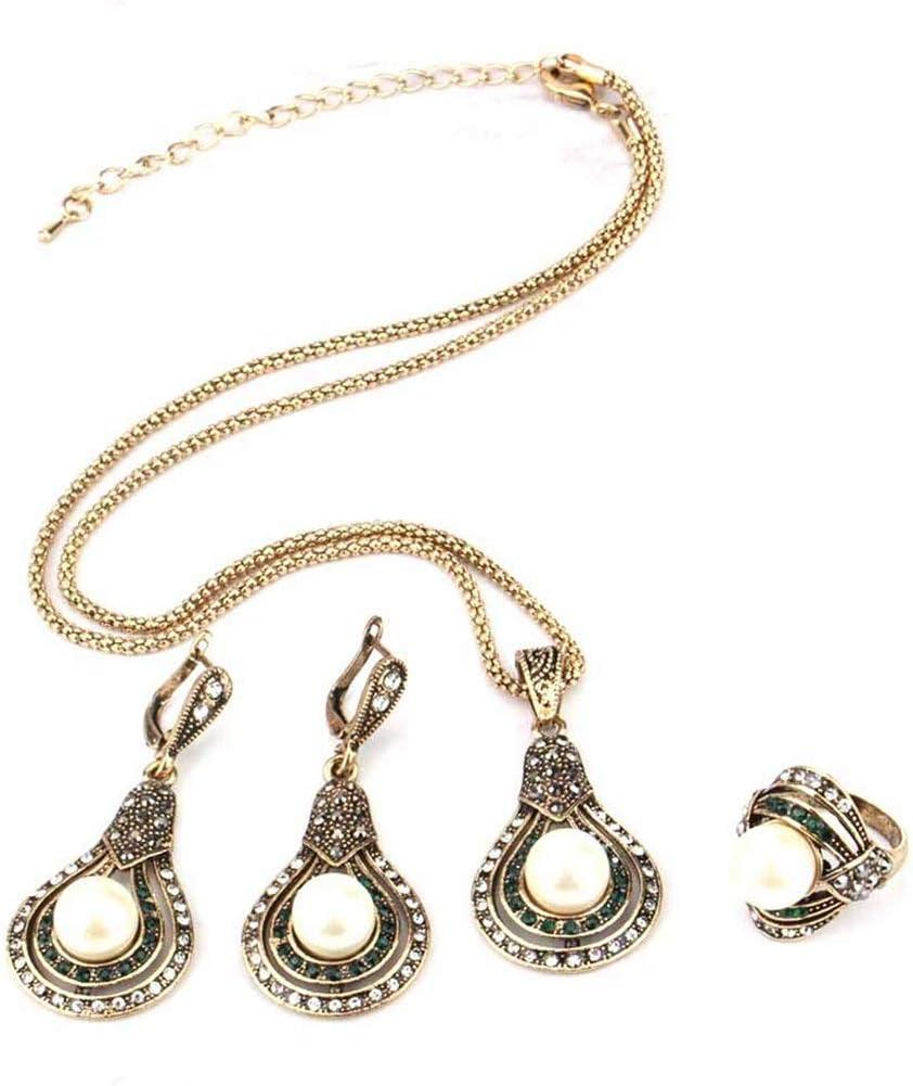 plata Vikenner 1 par elegante /árbol de la suerte pendientes de moda pendientes de tuerca joyer/ía para mujeres ni/ñas regalo
