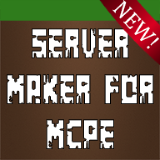 make your own app - 5