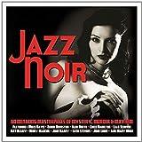 Jazz Noir - Various artists