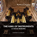 #9: The King of Instruments - A Voice Reborn