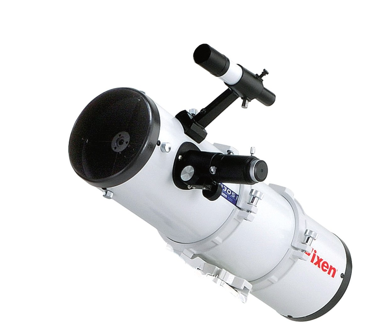 Vixen 2604 R130Sf Telescope by Vixen B001KW07Q4