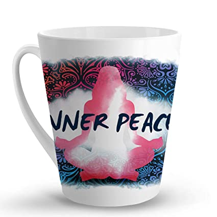 com makoroni inner peace yoga meditation zen oz