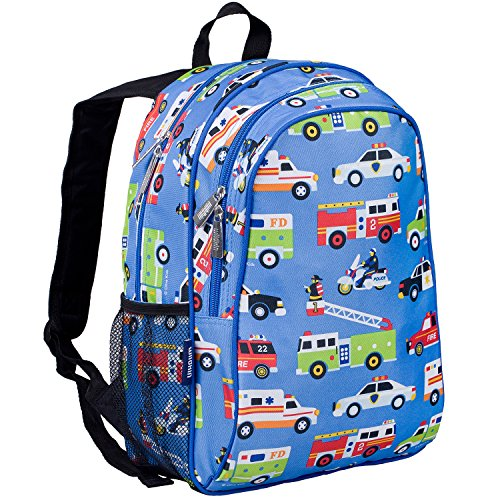 Kids Backpacks For Sale