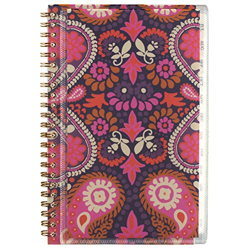 on sale at a glance academic year weekly monthly planner