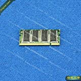 Printer Parts Q7721A SDRAM DIMM Printer Memory for HP Laserjet 5550n 3800 4700 3000n 4700 128MB DDR 200Pin Used