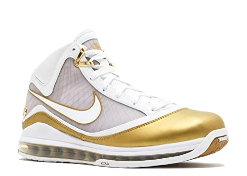 wholesale dealer be299 d46ea Nike AIR MAX Lebron 7  China Edition  - 375664-113 - Size 12