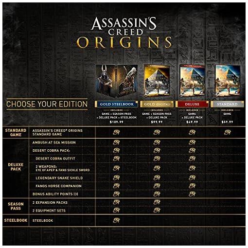 Assassins-Creed-Origins-PlayStation-4-Standard-Edition