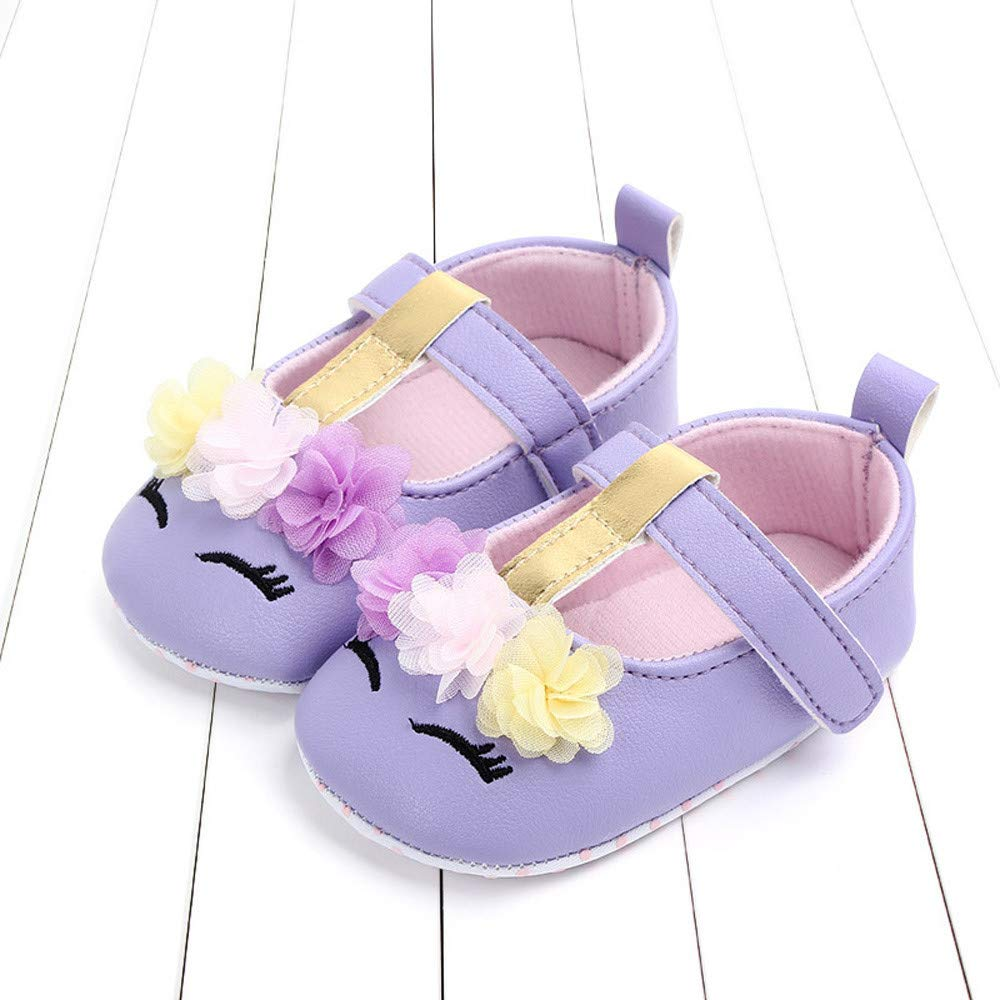 Amazon.com: NUWFOR Cute Baby Girls Newborn Infant Cartoon ...