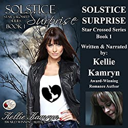 Solstice Surprise