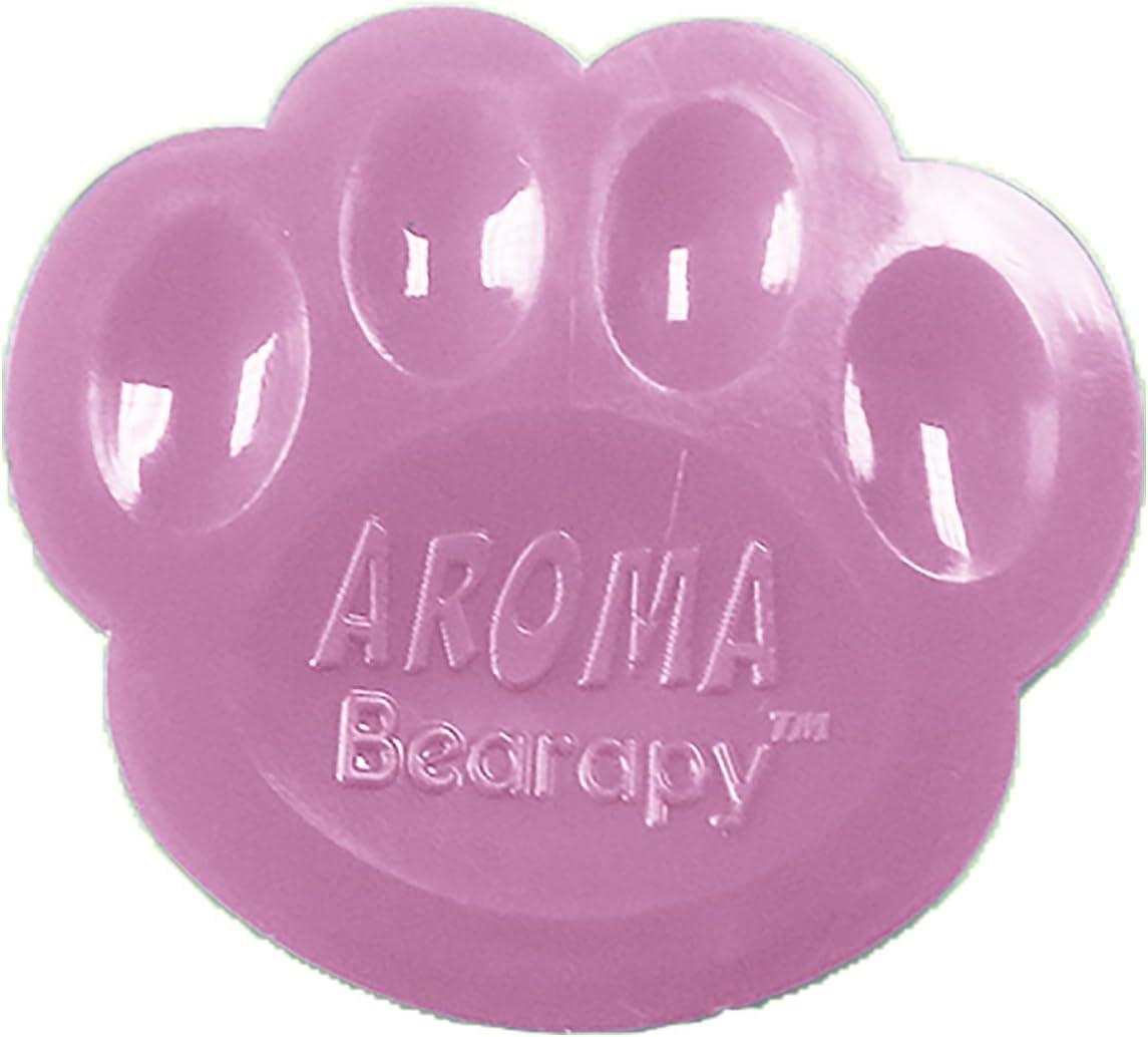 Stuffems Toy Shop Bubble Gum AROMABearapy