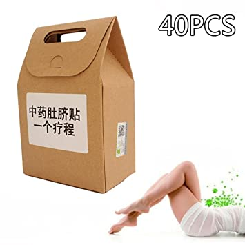 Como bajar grasa abdominal inferior photo 10