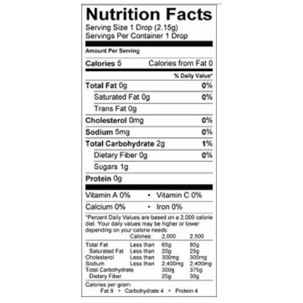 Pine Bros Throat Drops, Natural Honey,1.94 oz,  26 Count (Pack of 72)
