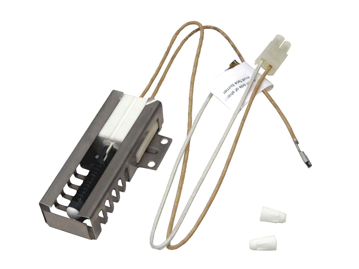 NR026 - General Electric Drop-in Replacement Oven Ignitor Igniter