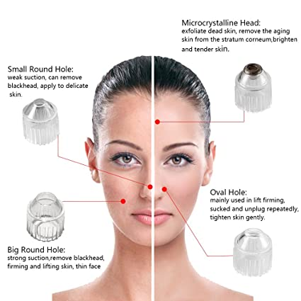 Does Microdermabrasion Work On Wrinkles