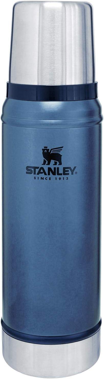 STANLEY/スタンレー クラシック真空ボトル 0.75L